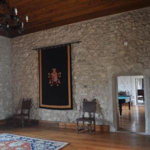 Solares Cultureel Erfgoed Rondreis 35