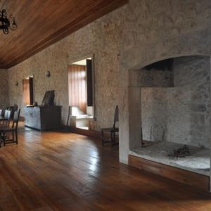 Solares Cultureel Erfgoed Rondreis 36