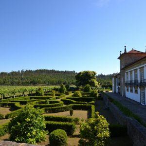 Solares Cultureel Erfgoed Rondreis 5