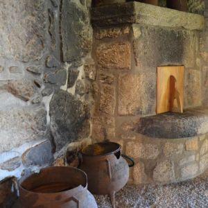 Solares Cultureel Erfgoed Rondreis 9