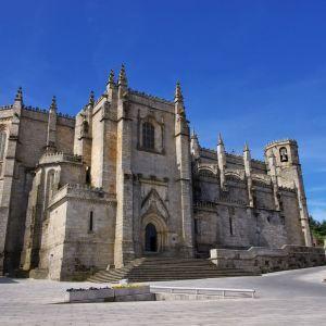 Guarda kathedraal