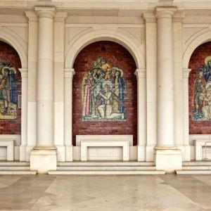 Rooms-katholiek bedevaartsoord Fatima