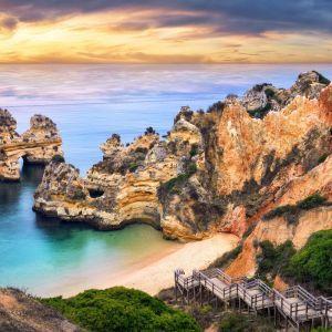 Camilo Strand Lagos Algarve