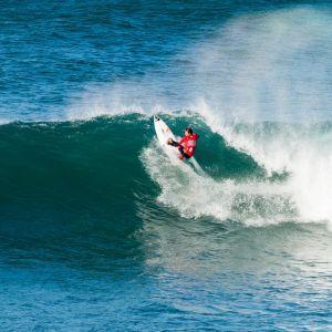 World Surf Reserve, Ericeira Portugal
