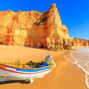 Portimão Algarve Portugal
