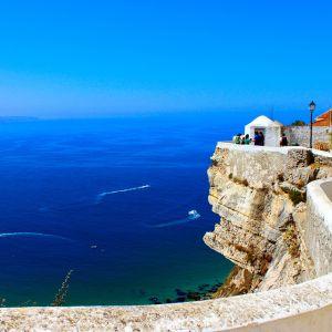 Midden Portugal Reizen en Vakanties
