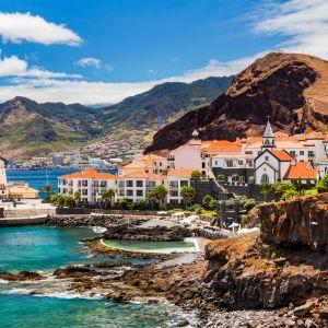 Fly Drive Rondreis Madeira 5
