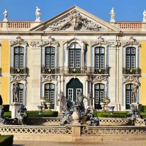 Portugal Rondreizen met verblijf in bijzondere accommodaties